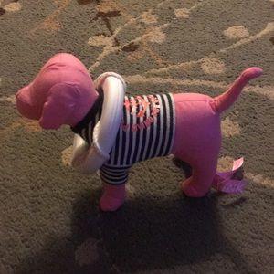 PINK Victoria's Secret Other - VS PINK dogs bundle